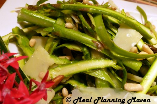 asparagus perus success story essay The new msn, your customizable collection of the best in news, sports, entertainment, money, weather, travel, health, and lifestyle, combined with outlook, facebook, twitter, skype, and more.